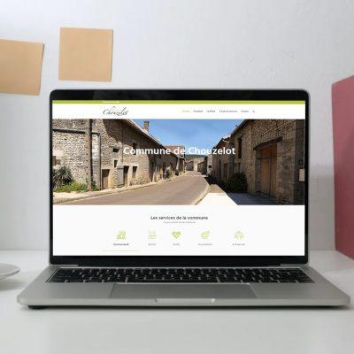 site chouzelot